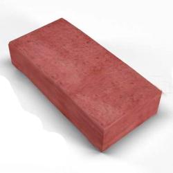 Тротуарная плитка  200х100х60